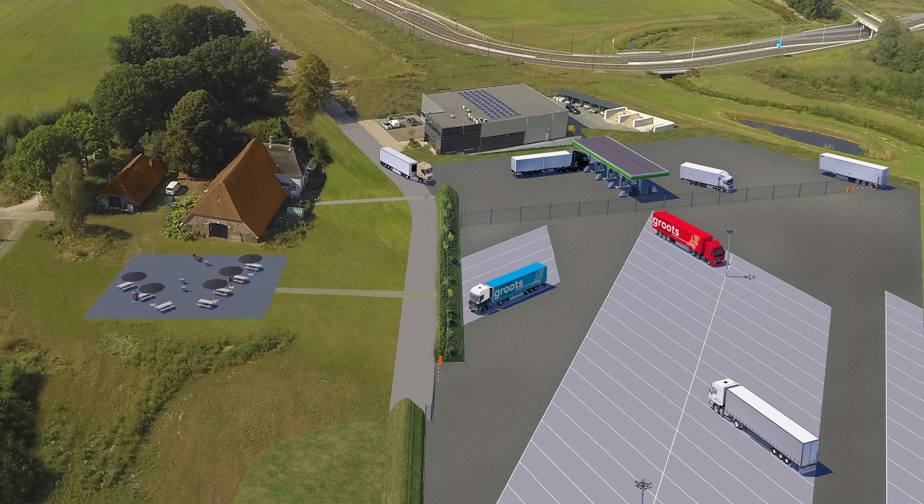 A1-Truckpoint-Deventer