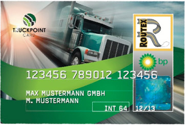 truckpointcard